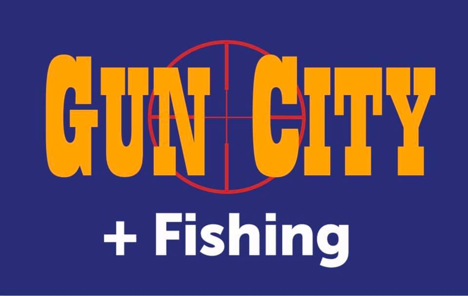 Gun-city-fishing